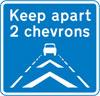 Road Sign Test 11