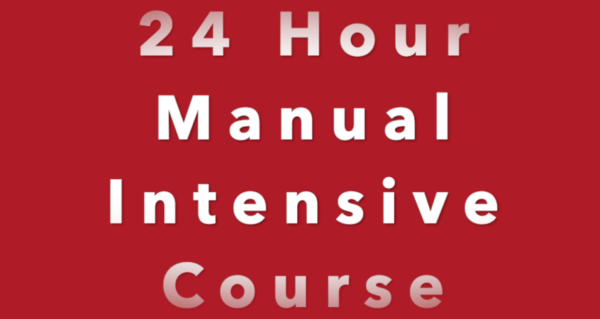 24 hour driving course