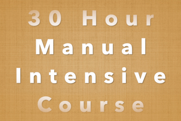 30 Hour Driving Course