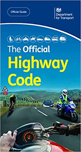 Highway Code 2