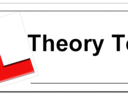 Theory Test Training